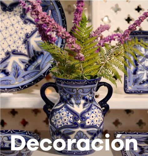 explora-mexico-decoracion